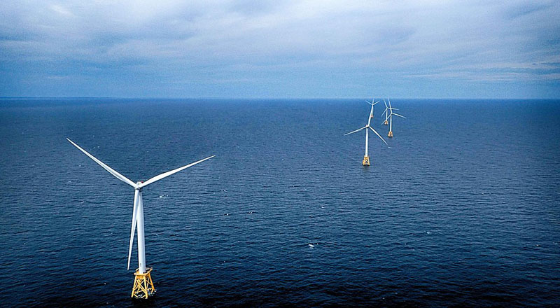 Block_Island_offshore_wind_farm