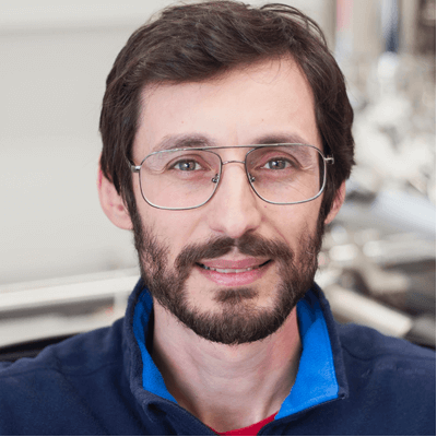 Giuseppe Foti