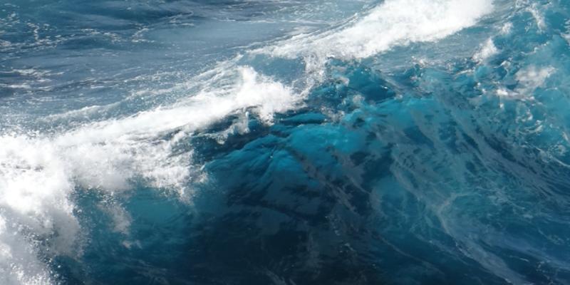 olas_waves