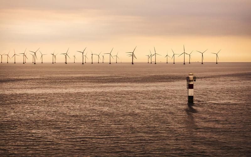 energias_marinas_renovables