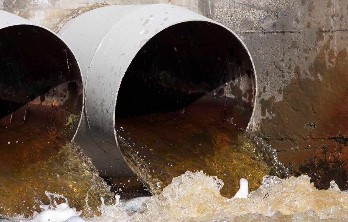 contaminacion-aguas