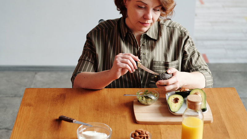 nutricion_precision_cancer