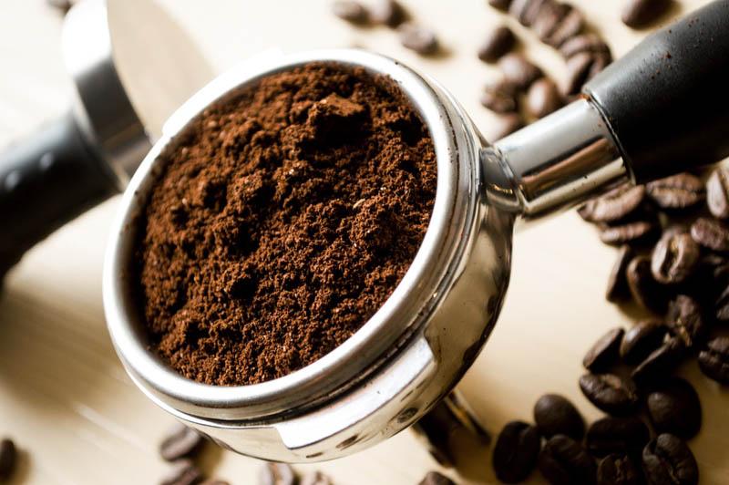 posos-cafe-valorizacion-subproductos-economia-circular