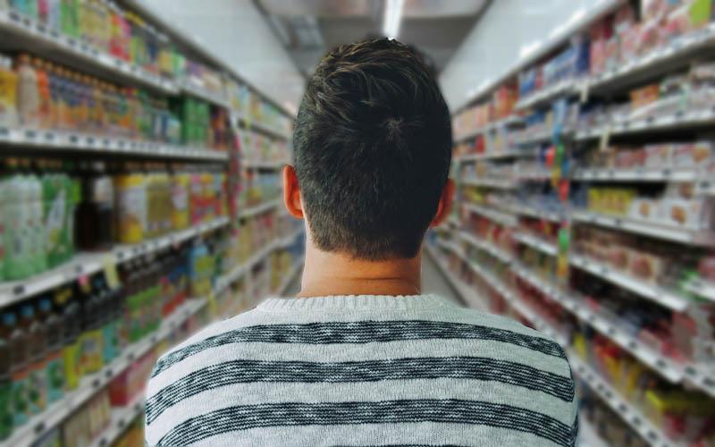 supermercado_alimentos_nutriscore_eleccion