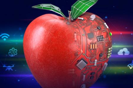 Food_4_Future_2021