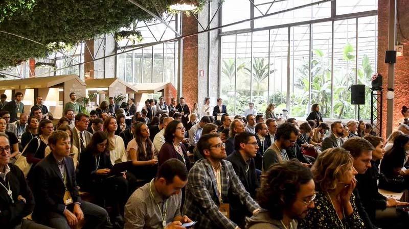 eitfan aceleracion startups innovacion alimentacion