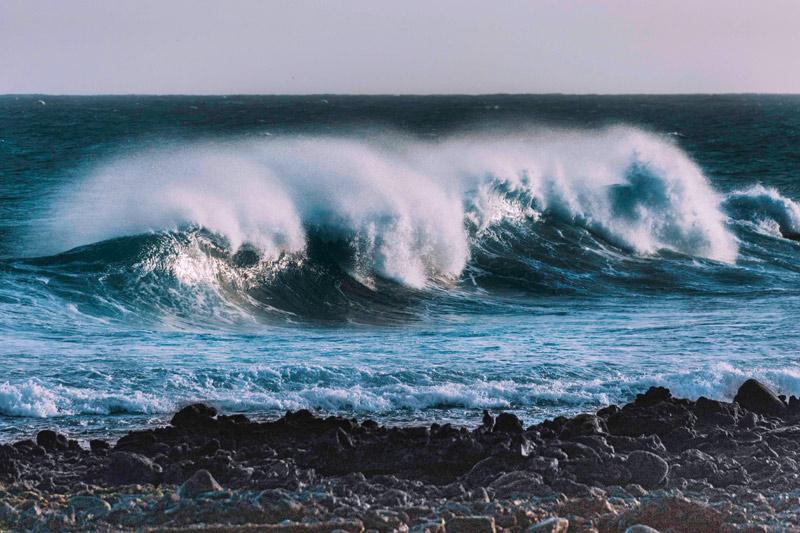 energia_olas_imapcto_ambiente