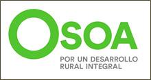 logo_osoa_pdr_gv