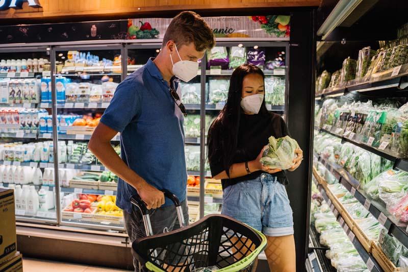 influencia-covid-alimentacion-tendencias-mercado