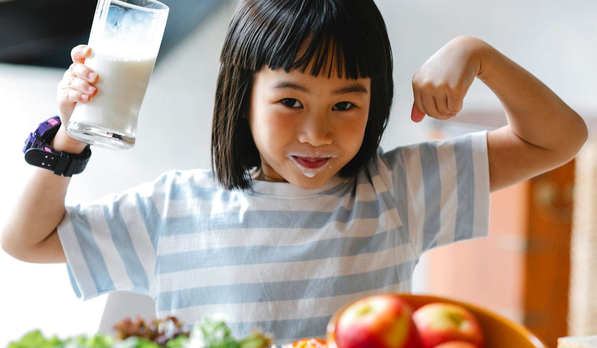 nutricion_precision_AZTI