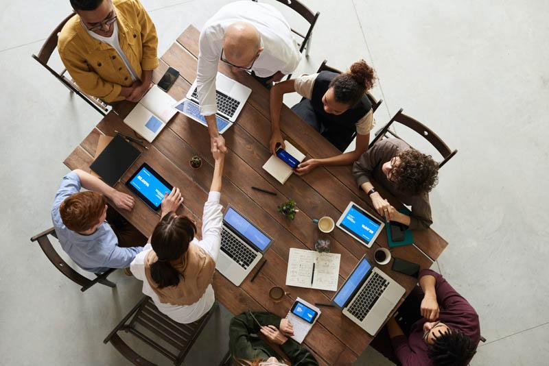 plataforma-colaboracion-empresarial-alimentacion