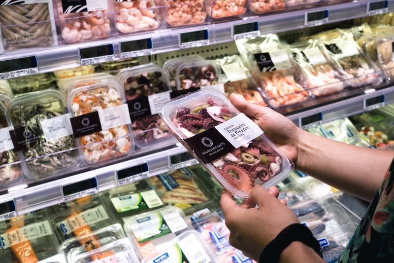 preferencias-productos-alimentacion-consumidor