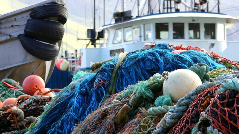 redes_pesca_economia_circular