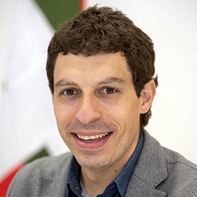 Javier Plasencia
