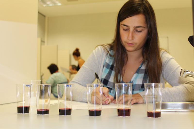 laboratorio_sensorial_azti