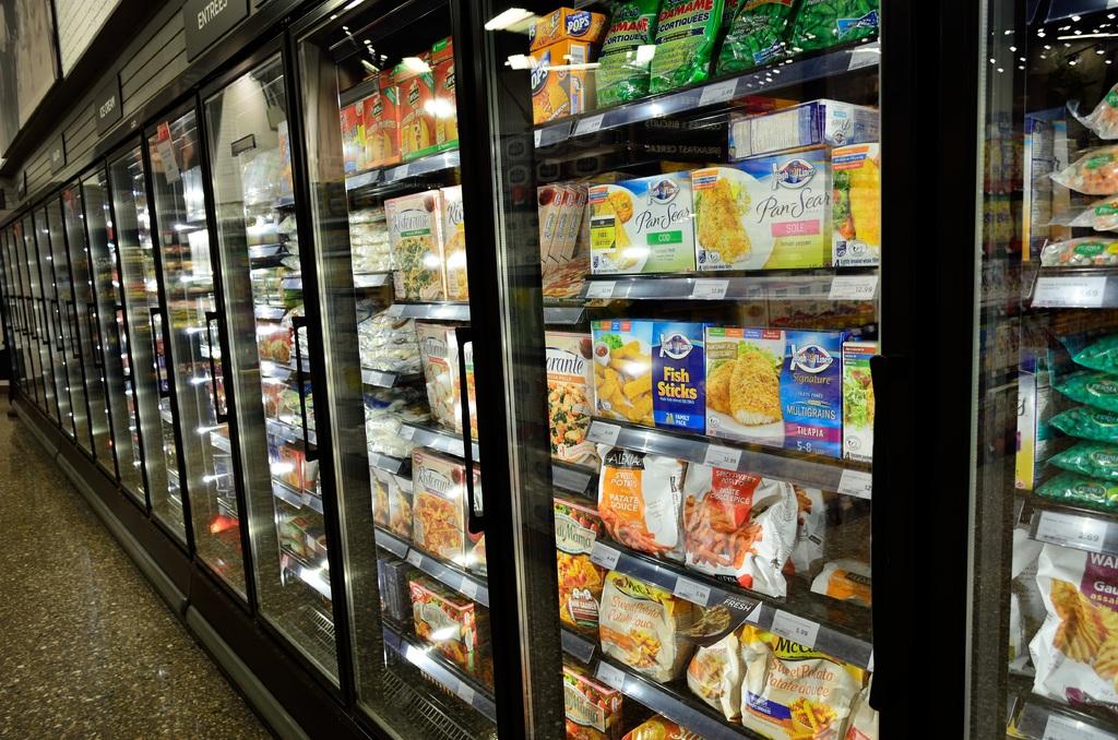 linea-supermercado-formulacion-transformacion-nuevos-alimentos