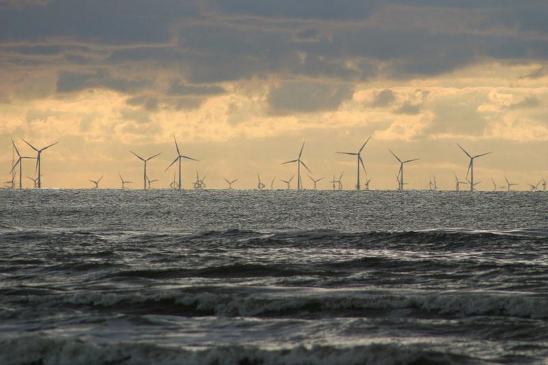 energia eolica marina bienes-y-servicios-y-planificacion-espacial-marina