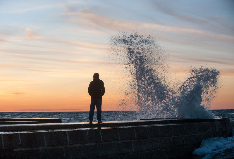impacto-vigilancia-ambiental-mar-costa