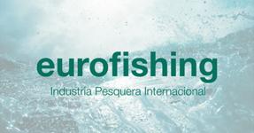 eurofishing-2021